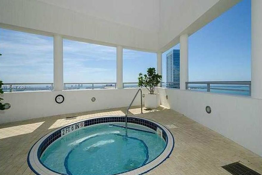 house plan 3 bedroom condos for html with Rent Mia304189446 on Rent MIA304197049 likewise House Plans Drawings Autocad moreover Floor plans moreover Living In London Amazing Riverside in addition A64d22e49fb14e5a Miami Beach 2 Story Condo 100 Feet Away From Beach Miami Beach Condo Floor Plans.