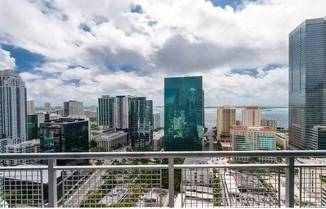 60 SW 13th St, Miami, FL 33130